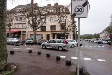 4107-LE-CREUSOT-Immeuble-VENTE