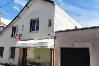 5175-LE-CREUSOT-Immeuble-VENTE
