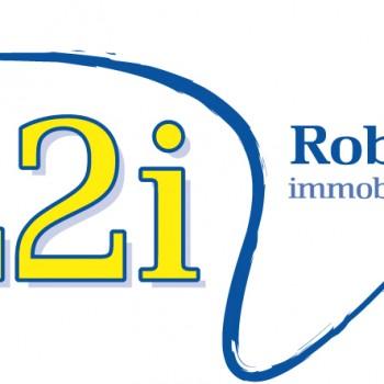RL2i logo