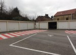 5515-le-creusot-parkingbox-VENTE