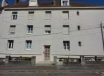 5924-le-creusot-appartement-VENTE